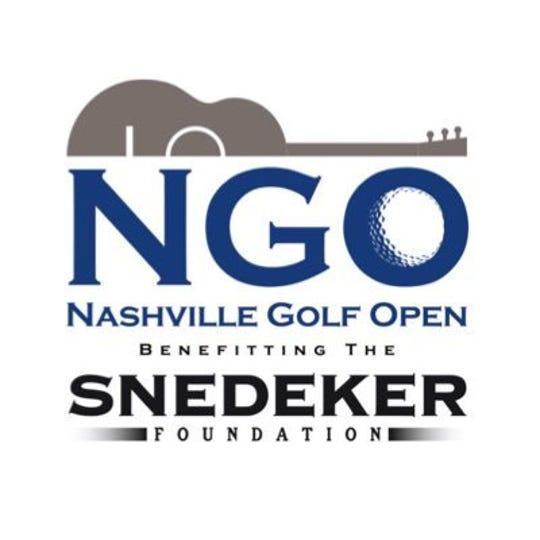 Nashville Golf Open