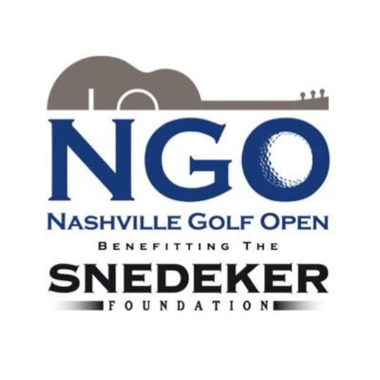 Nashville Golf Open