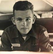 37628d19e Tennessee Vietnam veteran meets Vietnamese-American son after 50 ...