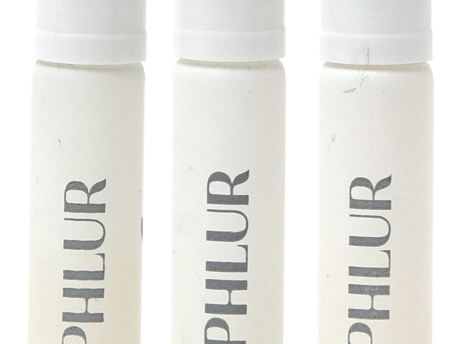 Favorite perfume: Phlur's Hanami, Greylocke and  Olmstead & Vaux; Kendall Marie Zoppa (201) Personal Style