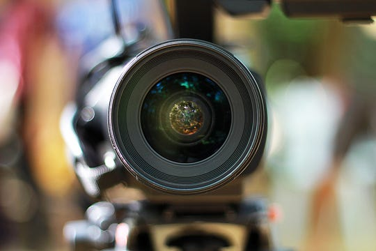 Join the Branigan Cultural Center for a night photography demonstration on Saturday, Jan.19 from 2 p.m. to 4 p.m. at the Branigan Cultural Center.