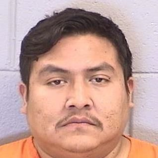 Man faces murder charge for alleged stabbing in Shiprock