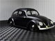 This 1960 Volkswagen Beetle Coupe will be auctioned off at Barrett-Jackson in Scottsdale on Tuesday.