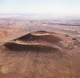 Kanye West gave $10M to Roden Crater: 6 things to know about James Turrell's Flagstaff art project