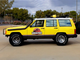 This 1989 Jeep Cherokee Custom SUV  is being auctioned off at Barrett-Jackson in Scottsdale on Tuesday.