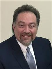 George Ioannidis, business manager and board secretary for the Spring Grove Area School District, is one of three candidates for superintendent. His public forum will be held Jan. 16, 2019.