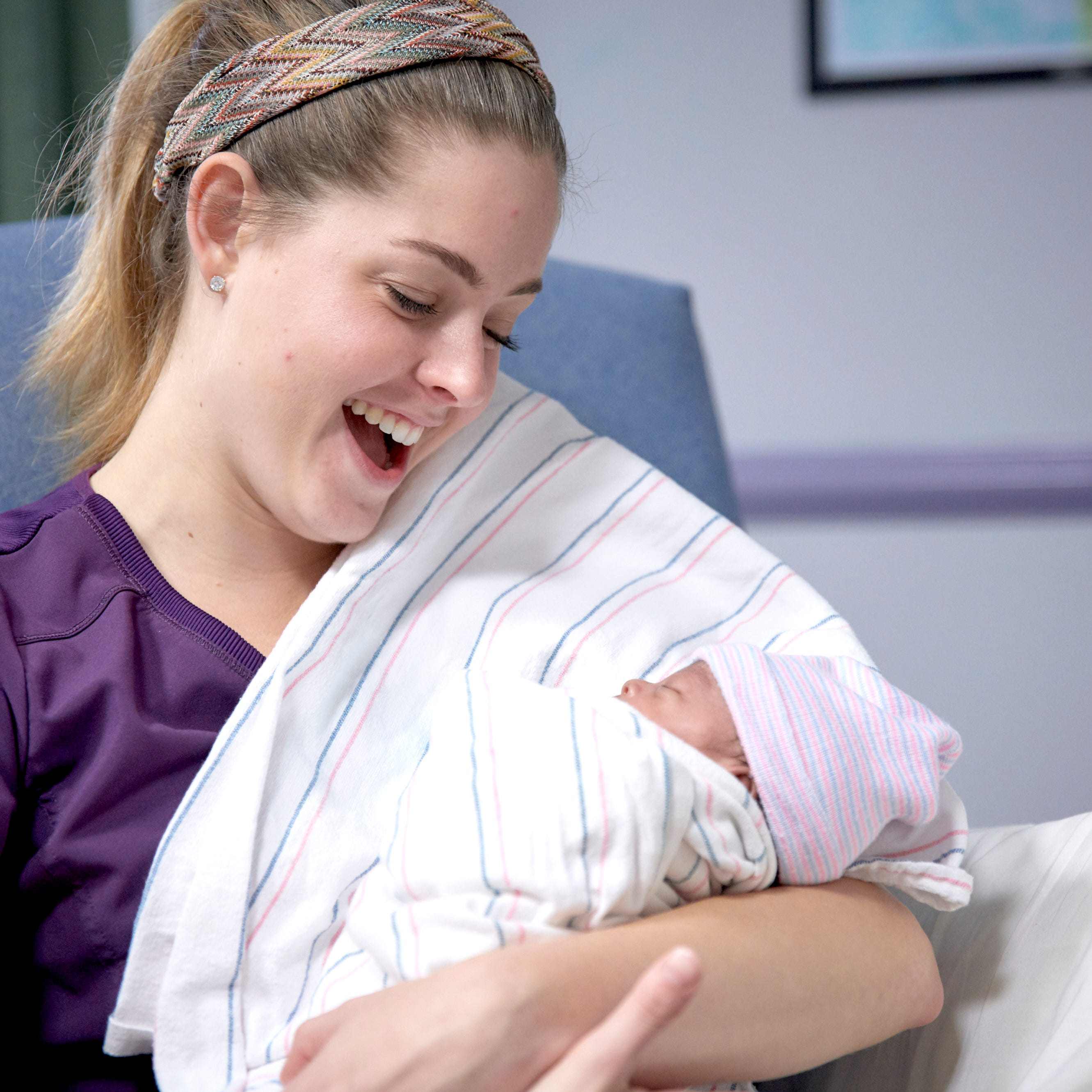 FSU's medical music therapy for vulnerable babies to expand