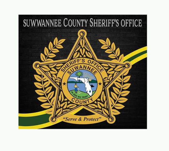 Suwannee County Sheriff's Office said three young children died after being trapped in an unused freezer.