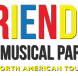 Popular moments from 'Friends' show recreated in parody musical