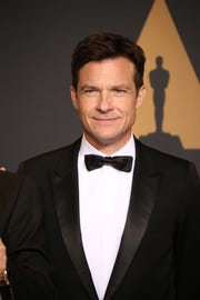 Jason Bateman will star in a 60-second ad for Hyundai that will air during this year's Super Bowl.