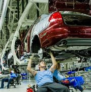 From one auto worker to another: be skeptical of UAW's promises | Opinion