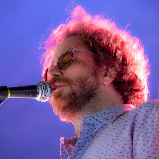 "Jonathan Coulton is currently running a Kickstarter campaign in support of his new album, ""Some Guys."""