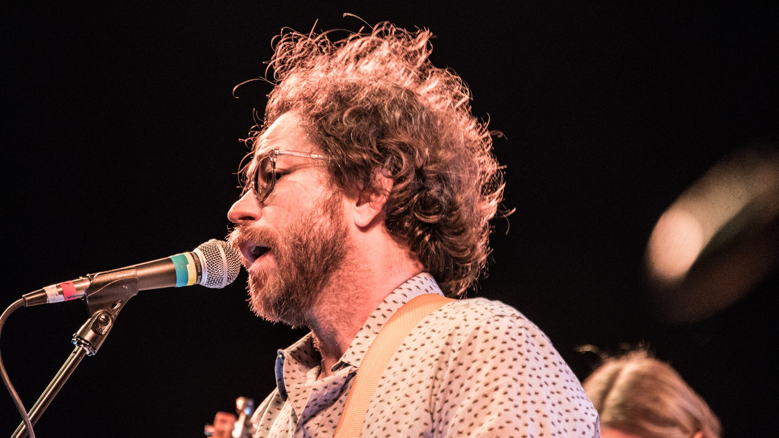 jonathan coulton solid state story