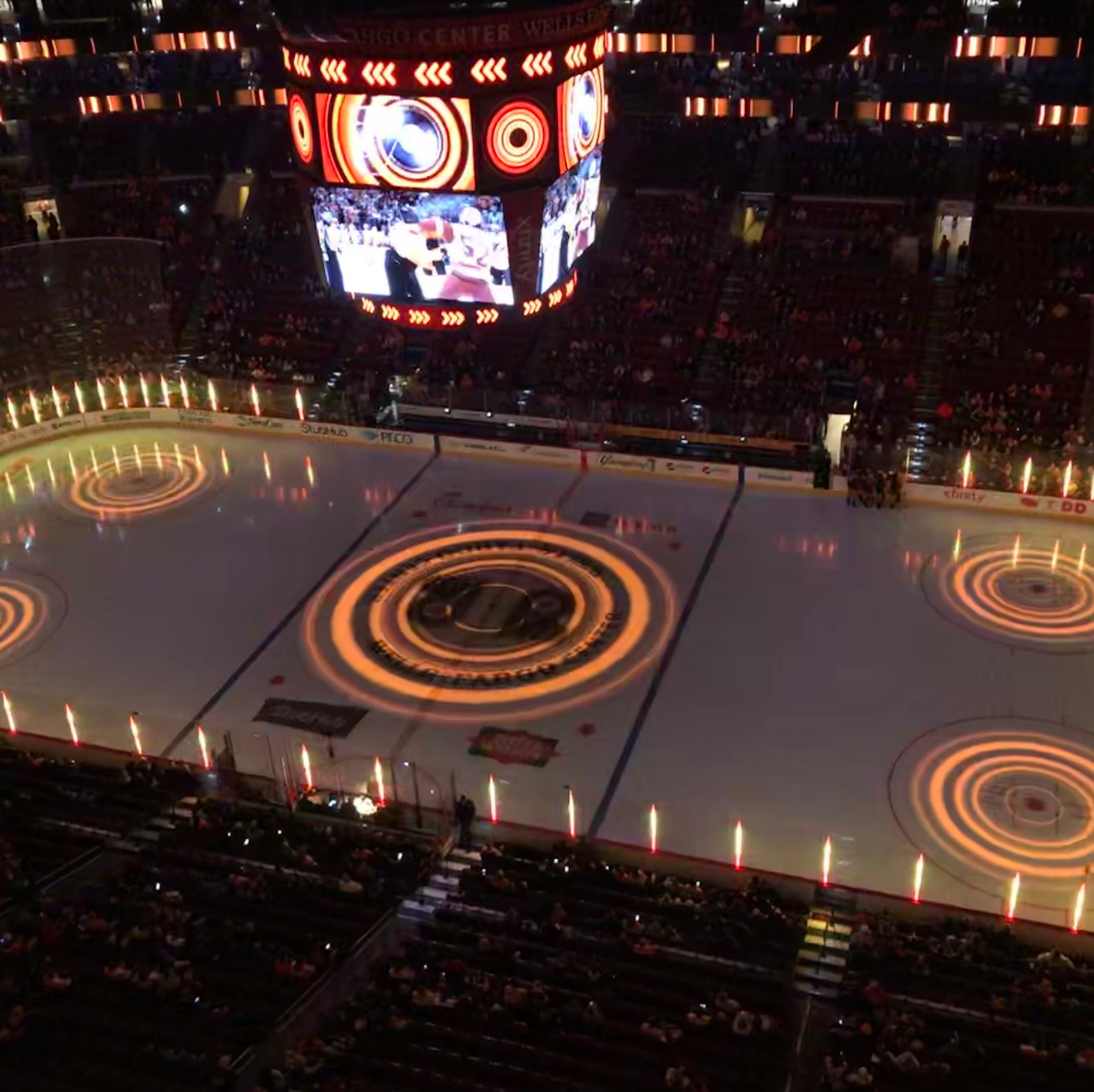 Flyers vs. Bruins: Game 47 preview, line combos, broadcast info