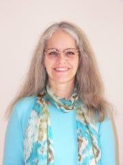Martha Viehmann
