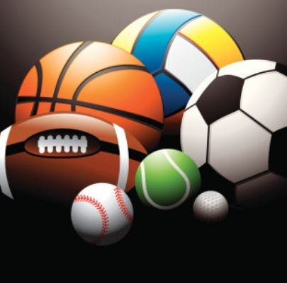 High school sports roundup for Monday, Jan. 14