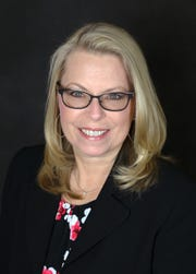Michelle Lindsay began as the City of Waukee's human resources director on Jan. 7, 2019.