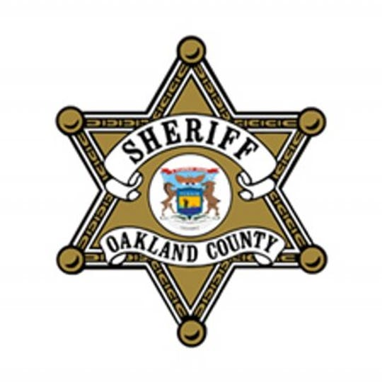 Oakland County Sheriff's Office