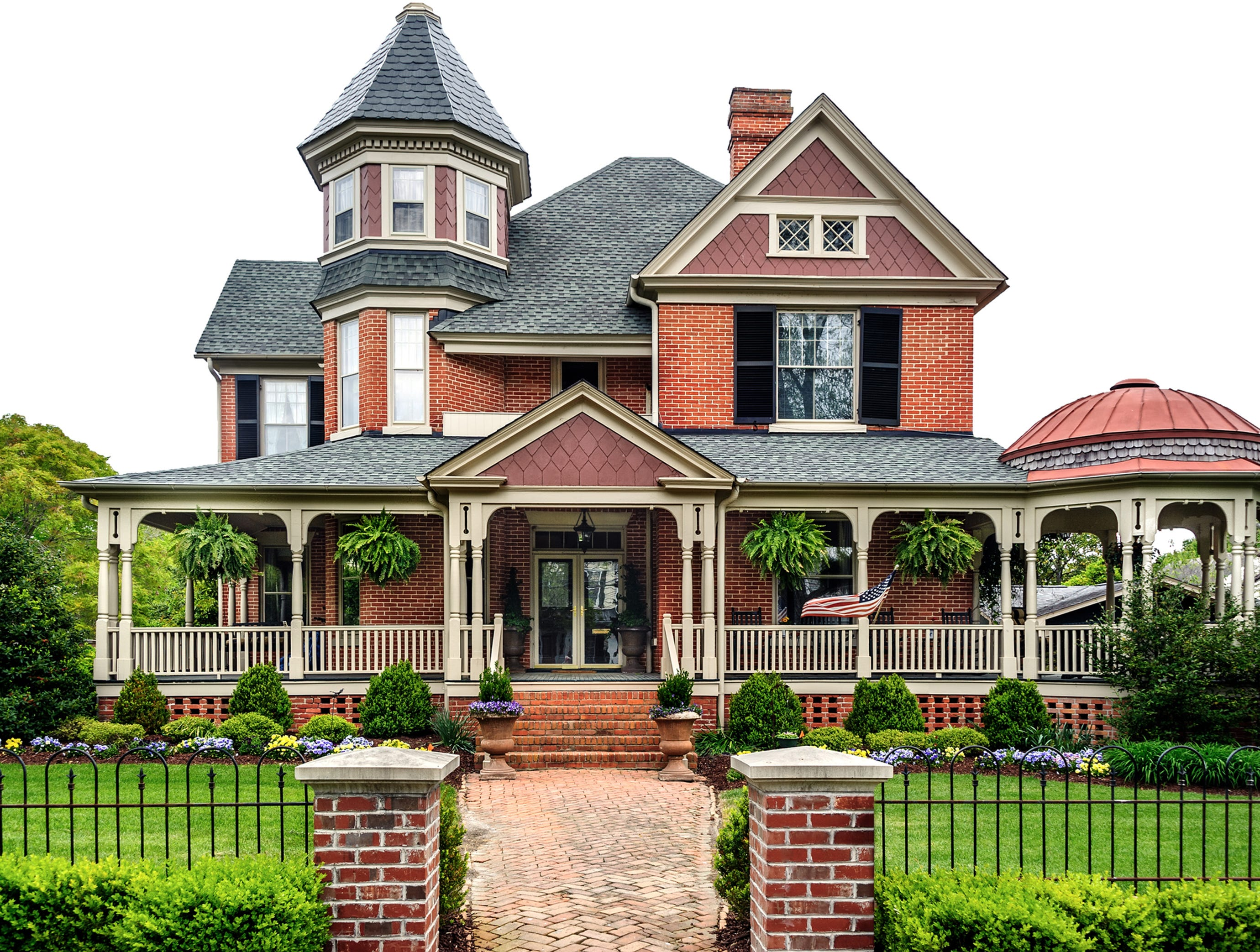 Home Advisor: How to renovate an older home without compromising its charm