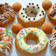 Looking to celebrate National Doughnut Day? Here's where to find new or free doughnuts in Fort Collins