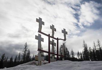 2018 Montana Highway Fatalities