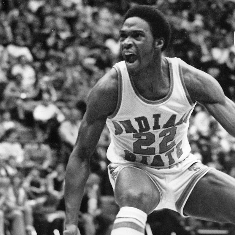 Carl Nicks: The forgotten ISU basketball phenom overshadowed by Larry Bird