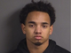 MITCHELL, ELIJAH LATROY, 18 / POSSESSION OF A CONTROLLED SUBSTANCE (SRMS)