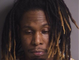 WILLIAMS, TAVORIS ISAAC, 31 / DOMESTIC ABUSE ASSAULT W/INTENT OR DISPLAYS A WEAP / DOMESTIC ABUSE ASSAULT - 2ND OFFENSE (AGMS)