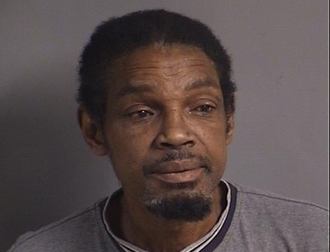PAYNE, NEPOLIE, 57 / POSSESSION OF A CONTROLLED SUBSTANCE (SRMS) / DRIVING WHILE LICENSE DENIED OR REVOKED (SRMS) / OPERATING WHILE UNDER THE INFLUENCE 3RD OFFENSE