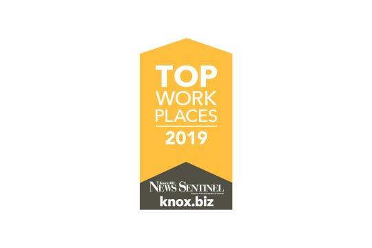 The deadline for Top Workplaces nominations has been extended to March 22.