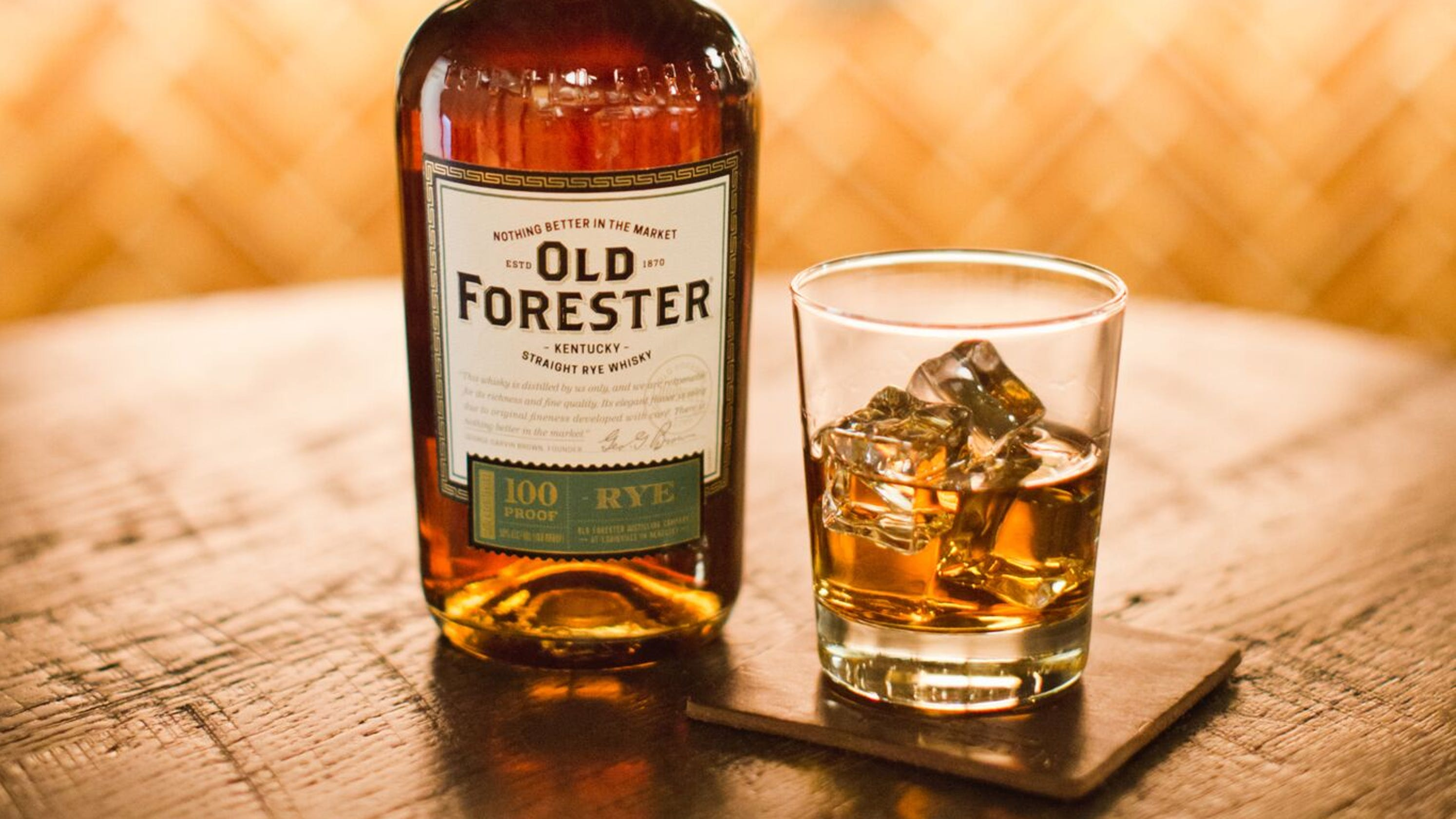Image result for picture of old forester