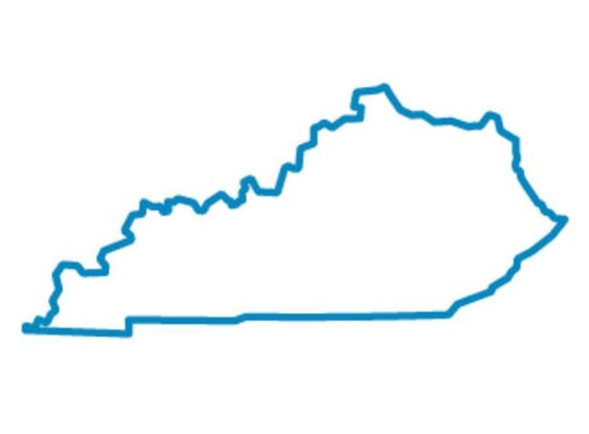 This is picture of Kentucky is taking on Kylie Jenner and an egg for the most liked thing on Instagram.