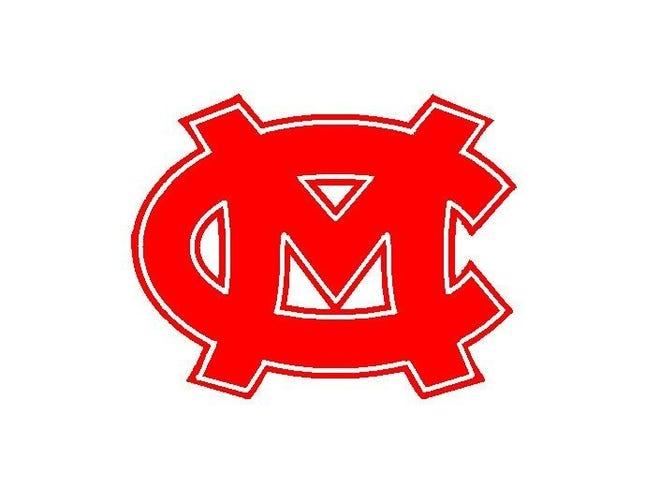 Mansfield Christian Logo