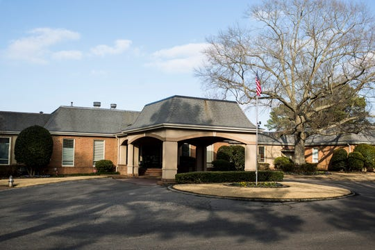 January 15 2019 - The Germantown Country Club is closing next month, but a group of members are trying to get together the money needed to purchase the club and keep it open as a golf club.