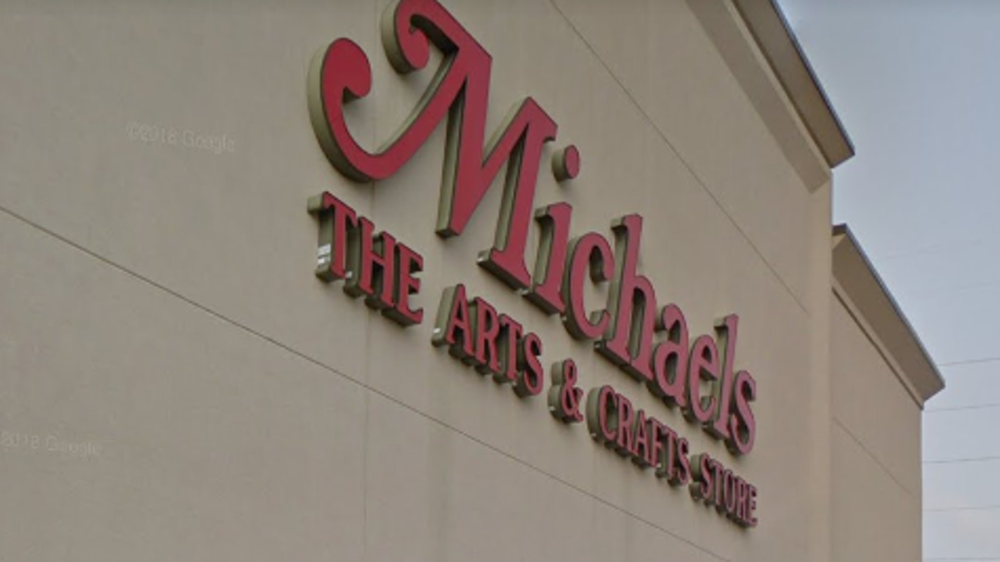 Michaels Doesn T Renew Lease For West Allis Store