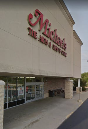 After many years at 11135 W. National Ave., West Allis, Michaels has not renewed its lease.