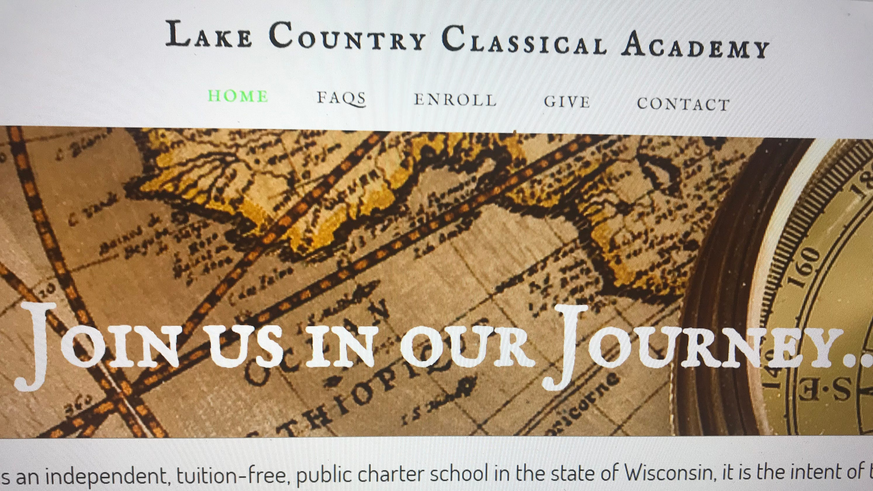Proposed Lake Country Classical Academy could be authorized by August 2576bbfb8