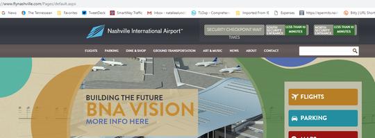 www.flynashville.gov
