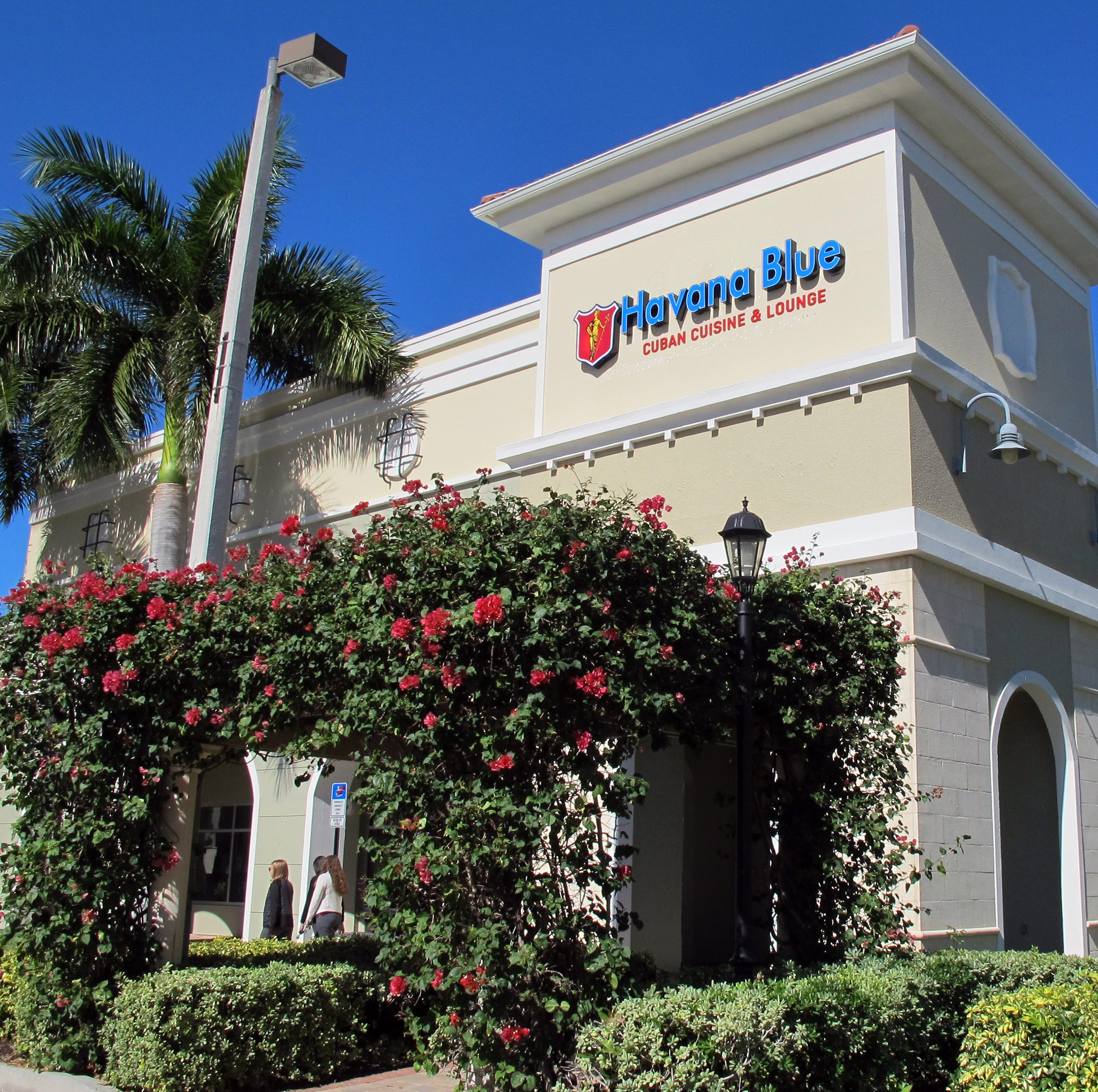 In the Know: Havana Blue Cuban restaurant opens in North Naples