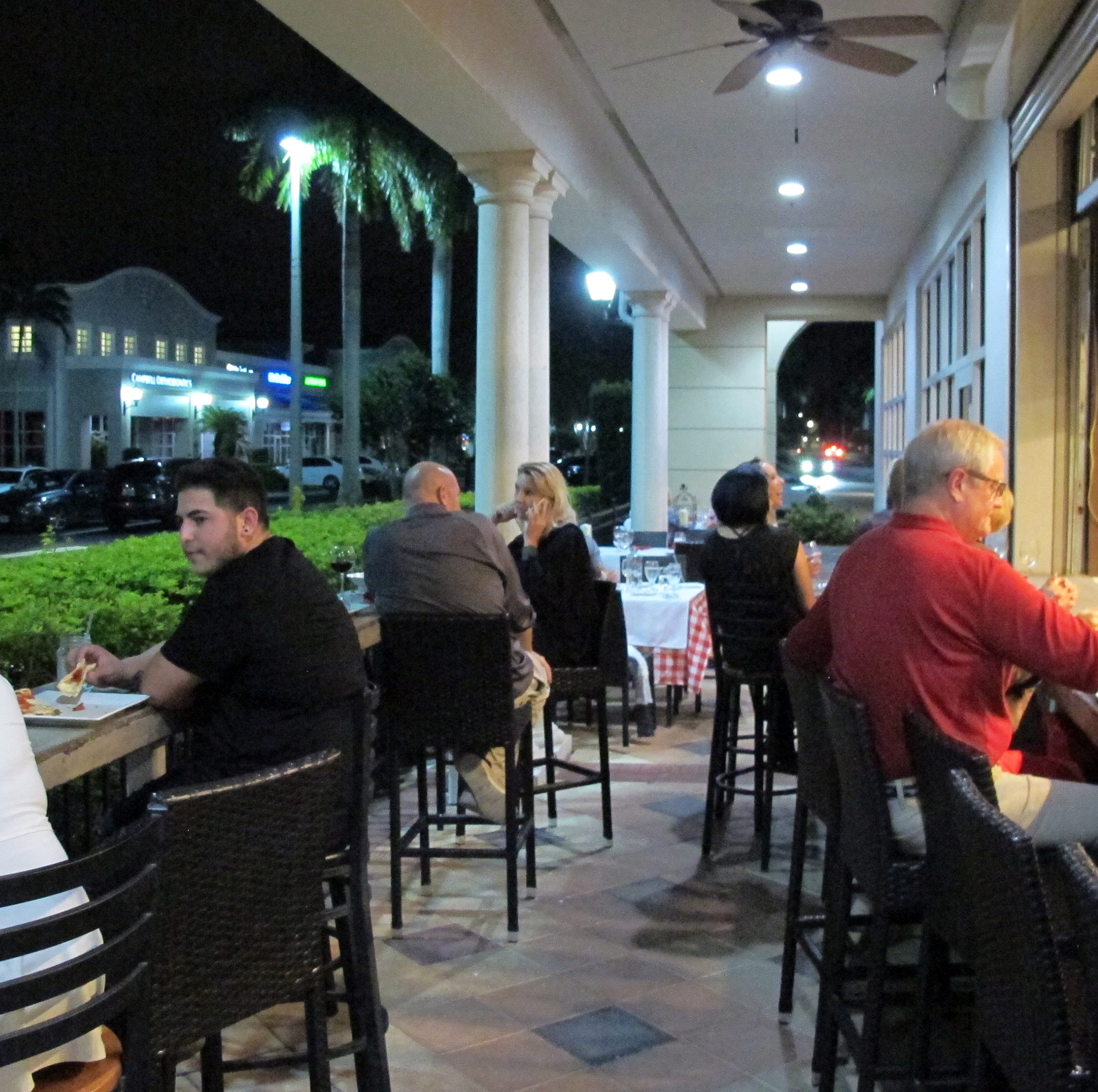 In the Know: Trattoria Abruzzo opens second location in North Naples
