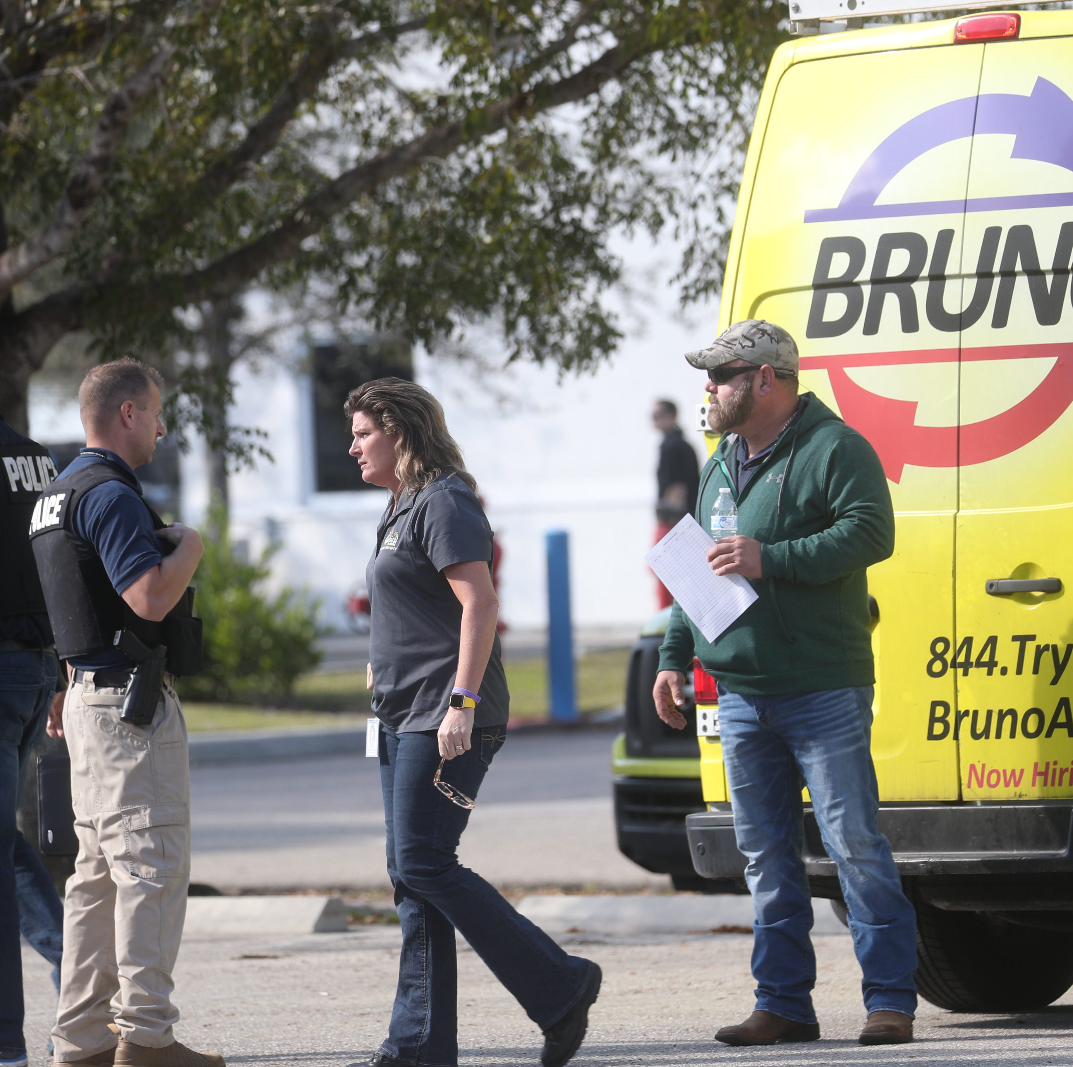 Five things to know about the state investigation into Bruno Total Home Performance