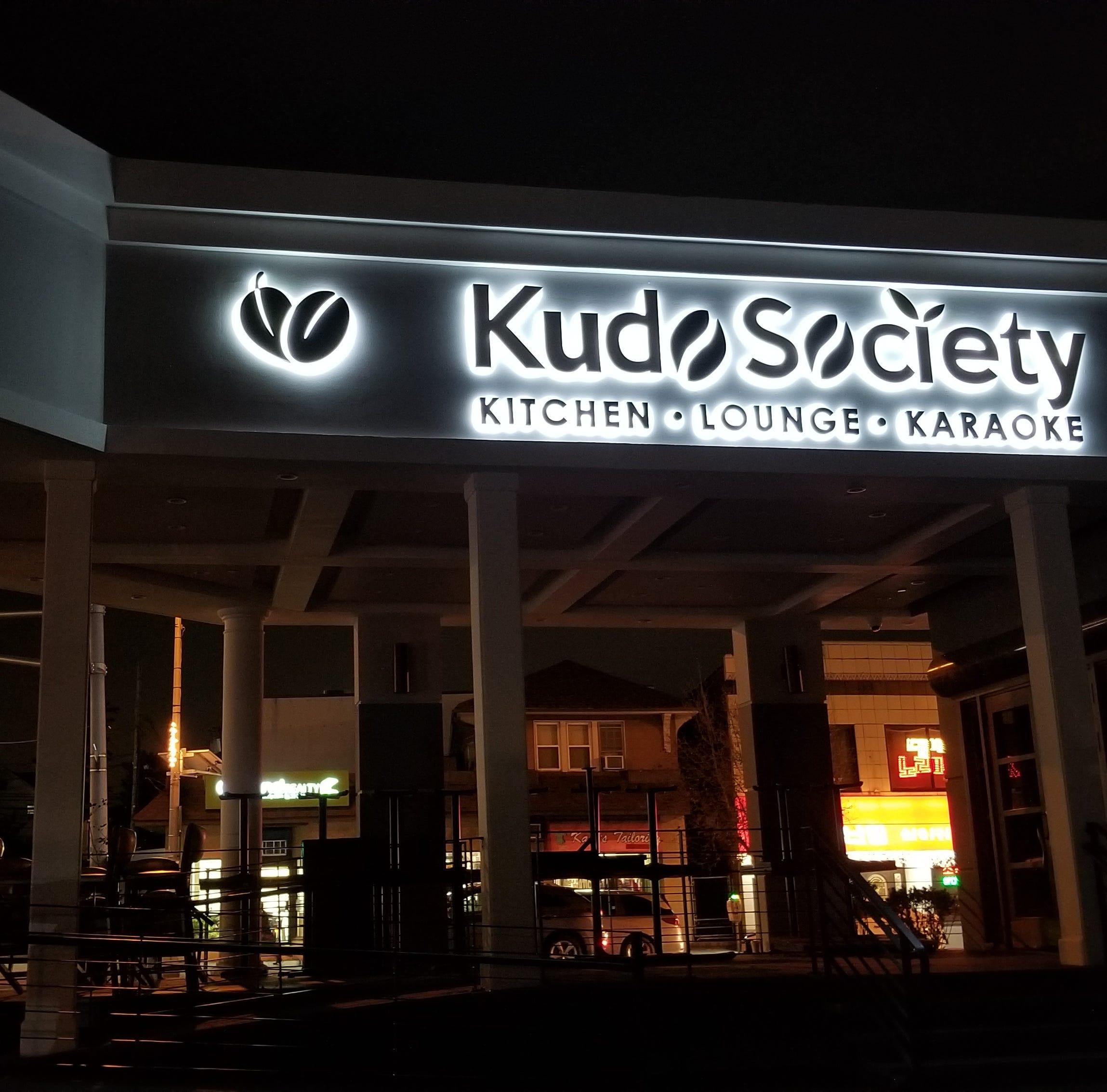 Half classic diner, half Korean restaurant to open at the former Golden Eagle Diner