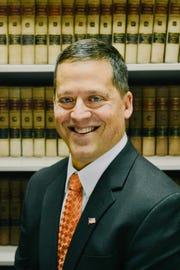 Kyle Steinebach