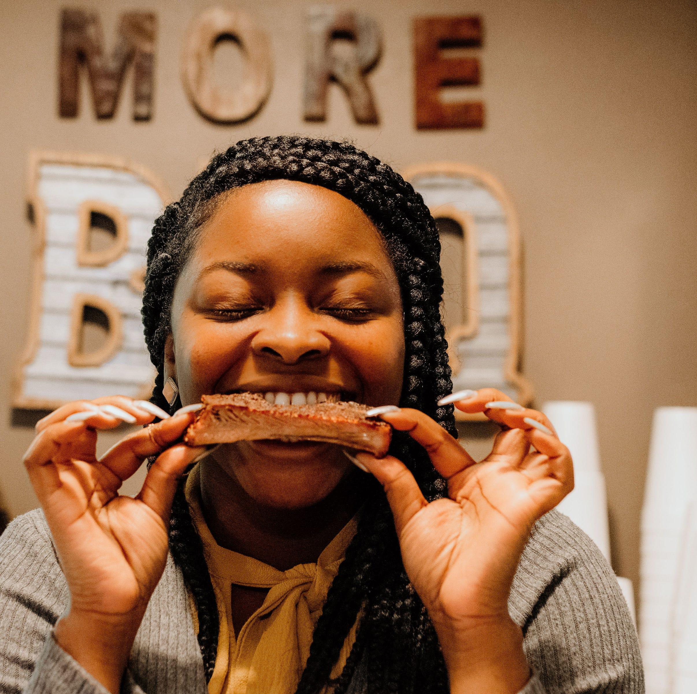 5 back road barbecue bites to savor in north Louisiana
