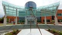 Hospitals provide statements on Virginia's medical cannabis program.