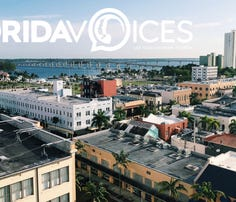 A State in Transition: Florida Voices documentary showcases highs and lows in Sunshine State