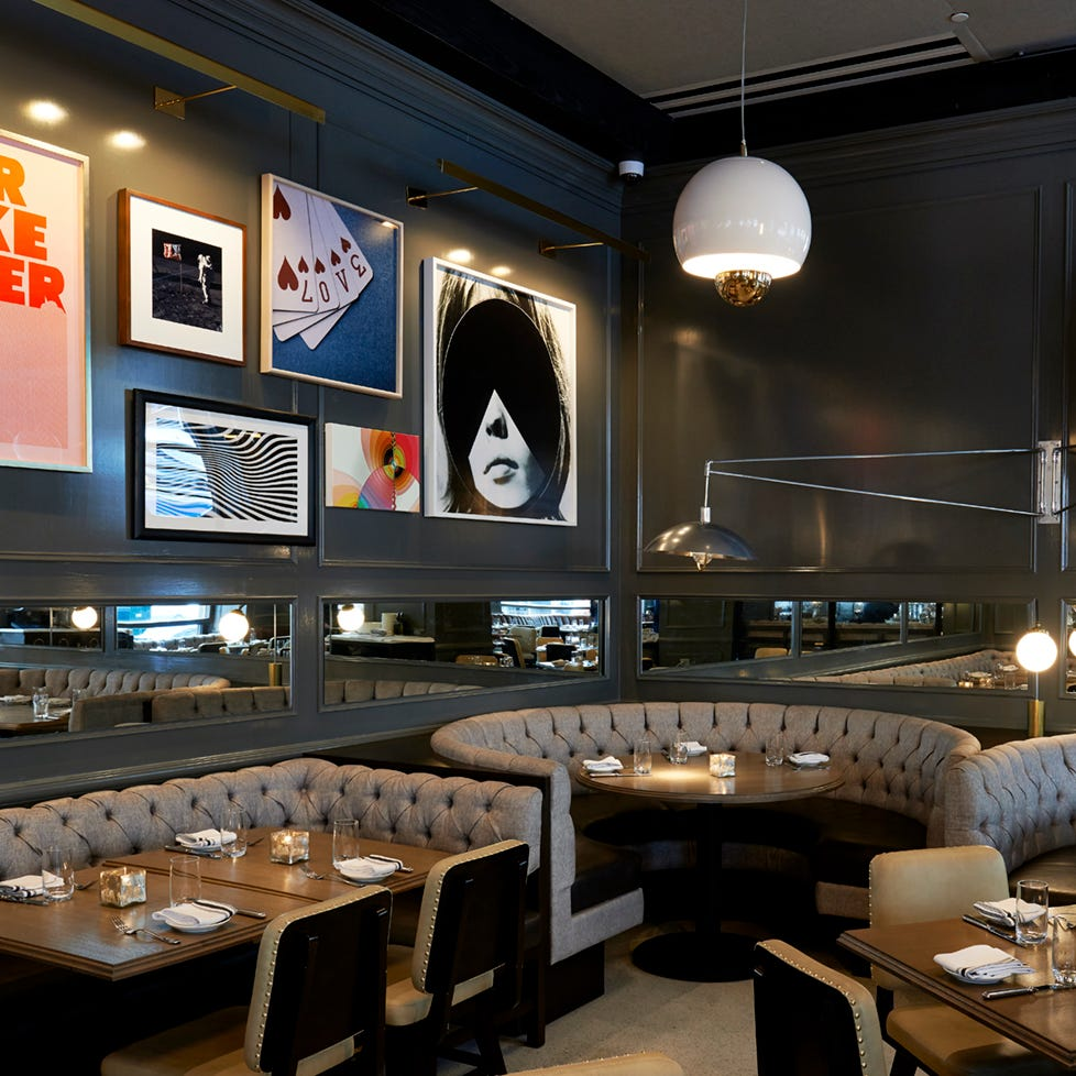 Make your reservations now: NYC Restaurant Week starts Jan. 21