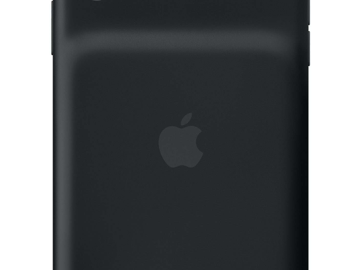 Apple is selling a new battery case for its latest iPhones... for $129