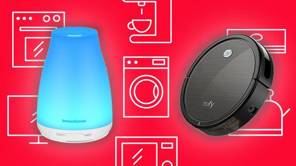 Get great products at great prices.