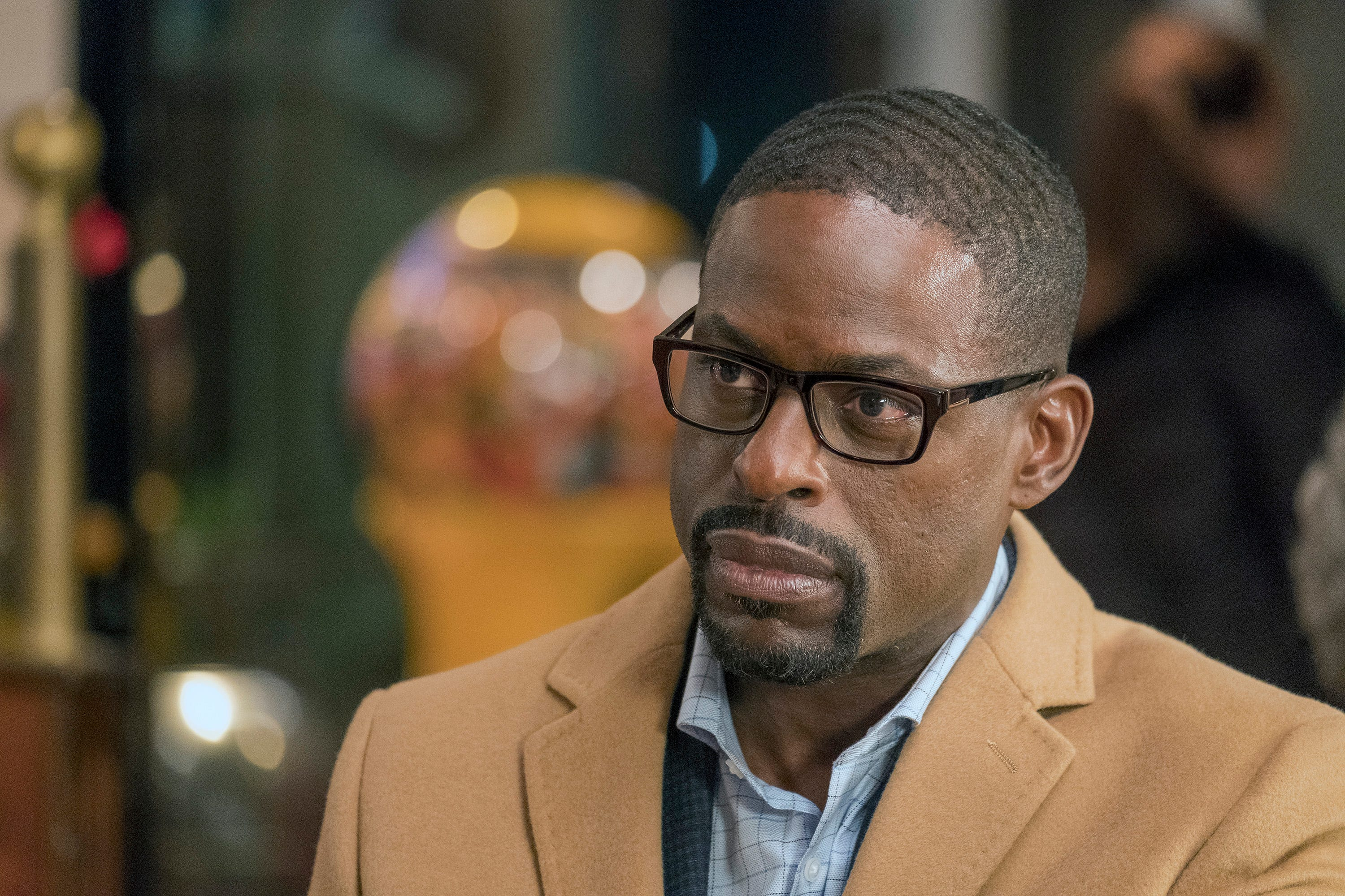 'This Is Us' recap: Winners, losers and action figures